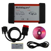 Cheap multidiag pro Best tcs cdp