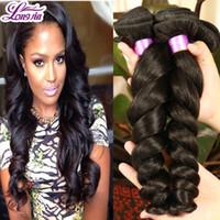 cheap hair - Bella Dream Hair Cheap Brazilian Loose Wave Virgin Hair g Unprocessed Virgin Brazilian Hair Cheap Human Hair Weave