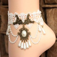Cheap foot chain Best ankle chain