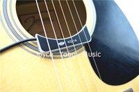 Wholesale KQ A Acoustic Classical Guitar Pickup Soundhole Pickup Wholesales