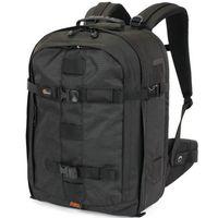 big laptop bags - Pro runner AW dslr bag Digital slr rucksack Laptop case Lowepro prorunner AW daypack Big camera backpack