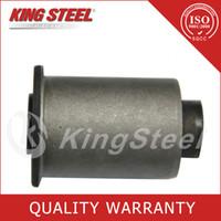 Wholesale Auto Suspension Parts Upper Arm Bushing For Toyota Vigo WD K040