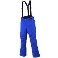 Wholesale Outdoor Denim Snowboarding Pants Men Thicken Cotton Warmth Ski Pants Snowboarding Pants Overalls