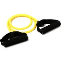 Cheap 2015 New Hot Sale Jump Ropes Strap With Handle Exercise Fitness Supplies Equipments Free shipping from America