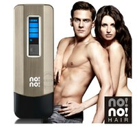 hair packaging - No Hair No Pro3 Pro5 Small Package Smart Women Hair Epilator Professional Hair Removal Device for Face and Body Upper Lip