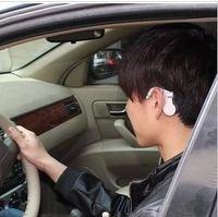 Wholesale Don t miss Anti Sleep Alarm Nap Zapper Drive Alert Driver Awake