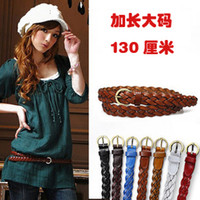 Cheap Plus Size Fashion Belts Cheap belts Best cowhide belt