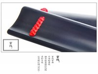 Wholesale 2016 High quality Allegro folk instruments Small two Allegretto San Juban kuaiban bamboo castanets PATTER
