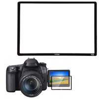 Cheap Screen Protector Best Cameras Accessories