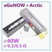 Cheap ego e cigarette kits Best ecig vaporizer