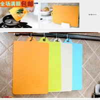 antibiotics classification - Antibiotic cutting board at home plastic chopping block cutting board classification of chopping board panel single