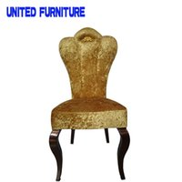 Wholesale 5 colors option good dining chair Promotion Strong and durable hotel chair banquet chair hotel furniture