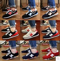 Cheap Lace-Up Casual Shoes Best Unisex Spring and Fall canvas shoes