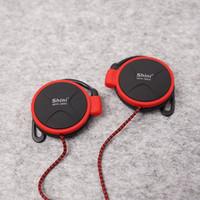 Cheap earphone Best hook earphone