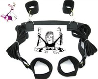 Cheap Bondage Gear Best bondage restraints