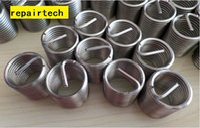 Wholesale wire thread insert m12 d