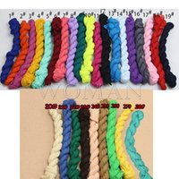 Wholesale New Fashion Spain Desigual Scarf Women Colorful Cotton And Linen Fold Long Shawl Scarves Loop Infinity Scarves