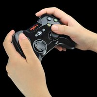 apple tv bluetooth - SPEEDY Apple s new portable Bluetooth wireless game controller handle rocker for the Apple IOS or above deviceiphone ipod ipad APPLE TV