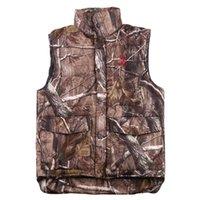 Cheap vest harness for dogs Best vest multicam