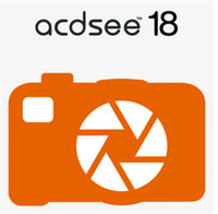 Wholesale Hot ACDsee18 code send by DHgate message