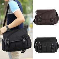 Mens Shoulder Bag Sale 44