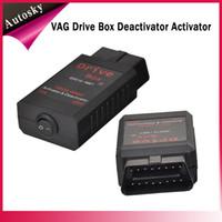 login - Best Quality Car Immo Login Reader VAG Drive Box for Bosch EDC15 ME7 OBD2 IMMO Deactivator Activator