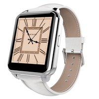 Wholesale Bluetooth Smart Watch Smartwatch U MTK Handsfree Digital watch Bracelet Sport wristband for Android phone Samsung iPhone