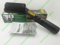 Wholesale Metal Detector Garrett Pro Pointer Pin Pointer Hand Held Metal Detector Water resistant Design