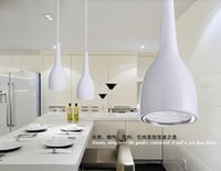 Wholesale W High power led spot pendant lamp AC85 V lm High brightness led dinning room lamp led indoor light