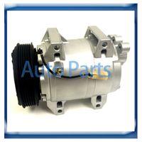 ac compressor volvo - DKS17D Volvo S60 S80 V70 XC70 XC90 auto ac compressor CO Z C
