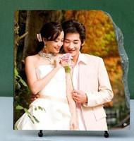 Wholesale New Sublimation machine Combo Heat Press Advanced In Design DIY Phone Cover Mug Cap Press T Shirt Transfer