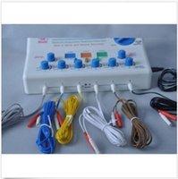 Wholesale Hua Tuo electro acupuncture instrument SDZ II acupuncture therapeutic apparatus