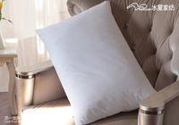 Wholesale Mercury Care of pillow Hot sale