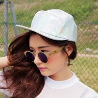 Cheap Fashion Accessories Best hats