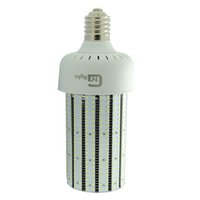 alternative bulb - 400W metal halide lamp Alternative W led new bulb lights corn lamp AC100 V years warranty