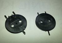 Wholesale 5 Super Charging key repair transformer inductance coil for Renault megane car key china post air mail