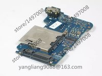 audio circuit board - for D PN JDW37 JDW37 LS P XPS L421X Sub Various Board Audio Card Reader mSATA Reader Circuit Board