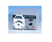 Wholesale BT N single channel current pump resistance to organic current pump Shanghai Huxi