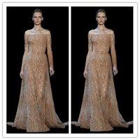 Cheap 2015 Evening Dresses Best Backless Evening Dresses