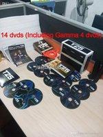 Cheap T25 10 DVDs Best Slimming Training Set