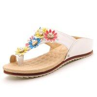 Wholesale discount MOLLECOLE Fashion sandal women lady High heeled diamonds sandals shoes multicolor Beaded girl sandel Women lady sandels low price