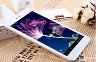 Cheap NO.1 N7 Mobile Tablet PC Mini Pad 7.0 inch Android 4.2 MTK6589 Quad Core Smartphone 1GB 4GB 5.0MP Camera 3G GPS Built-in battery