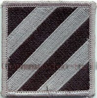 acu velcro patches - 2016 Rushed Limited Embroidered d Lace Fabric Patch Acu Badge Armatured Velcro