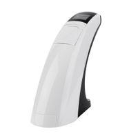 Wholesale Handsfree Intelligent Automatic Sensor Touchless LCD Soap Liquid Dispenser Brand New