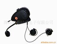Wholesale Bicycle Helmet Bluetooth intercom headset helmet intercom Bluetooth headset BT B BT B