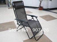Wholesale EXW price luxury beach chair