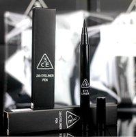 Cheap Yes 24h eyeliner Best Pencil Easy to Wear liquid eyeliner