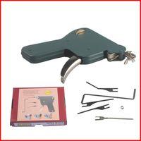 Wholesale Pick Gun Brockhage Downward European Locks Door The Finest Pick Gun Auto Locksmith Tool