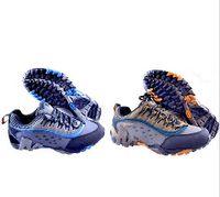 Cheap Hiking Shoes Best Climbing Shoes