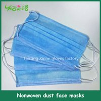 Wholesale Surgical disposable ply medical face mask